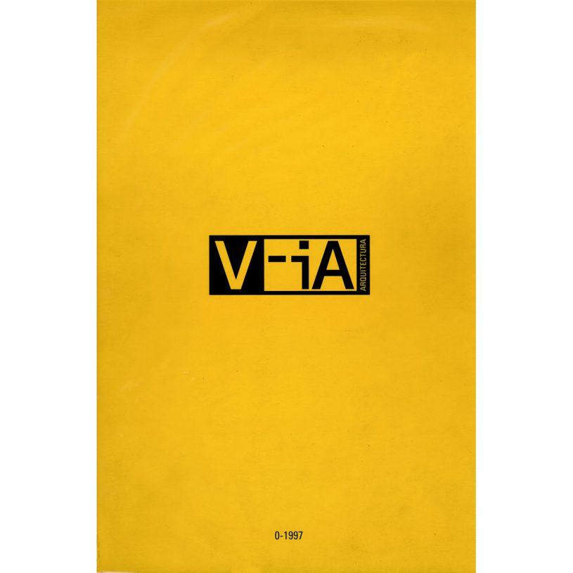 IDD199701 – ViA Arquitectura
