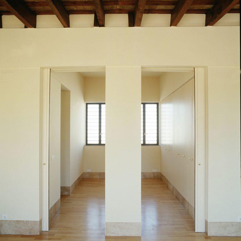 P199611 – Casa Conde Salvatierra