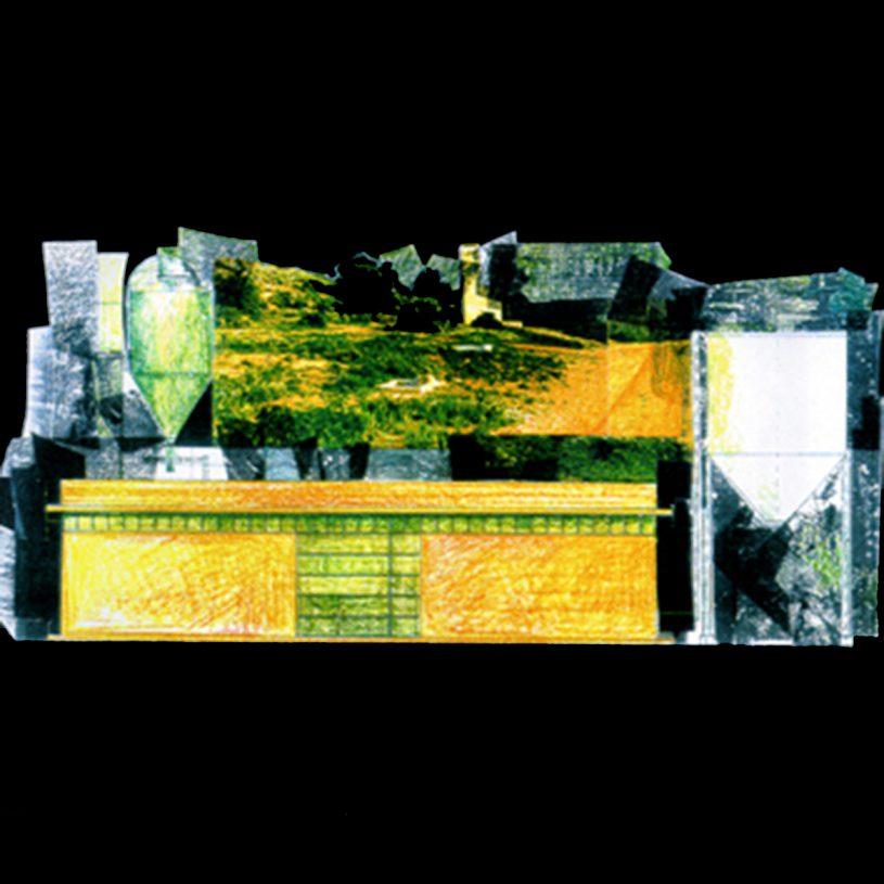 P199647 – Saneamiento Integral Orihuela