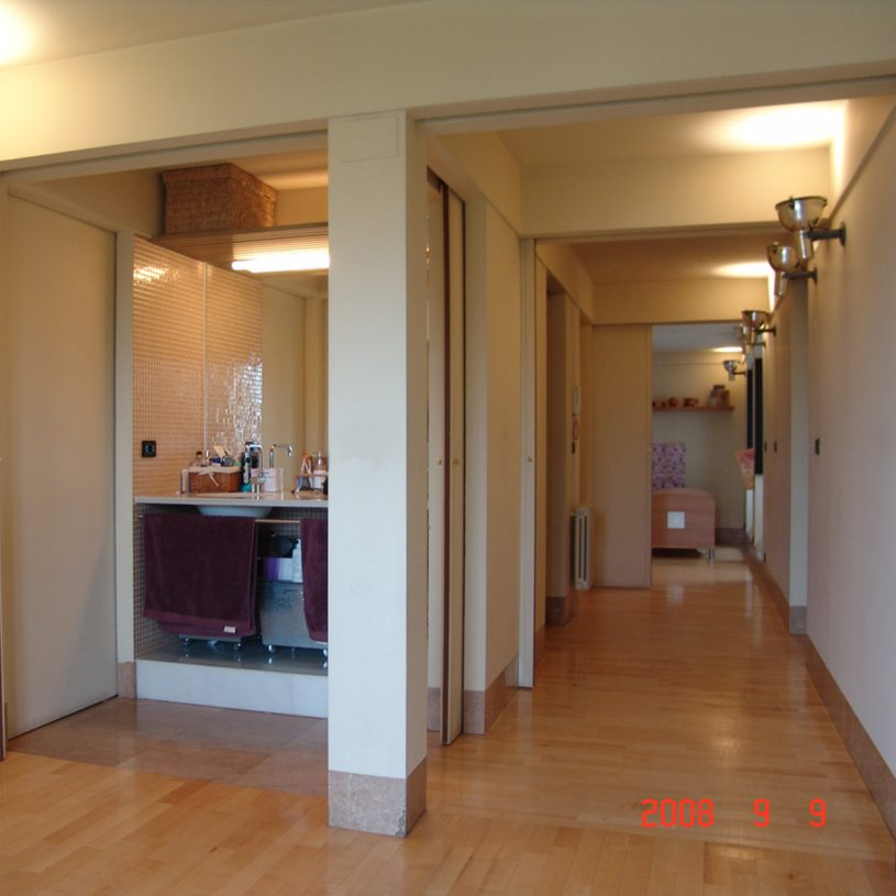 P200001 – Casa Conde Trenor