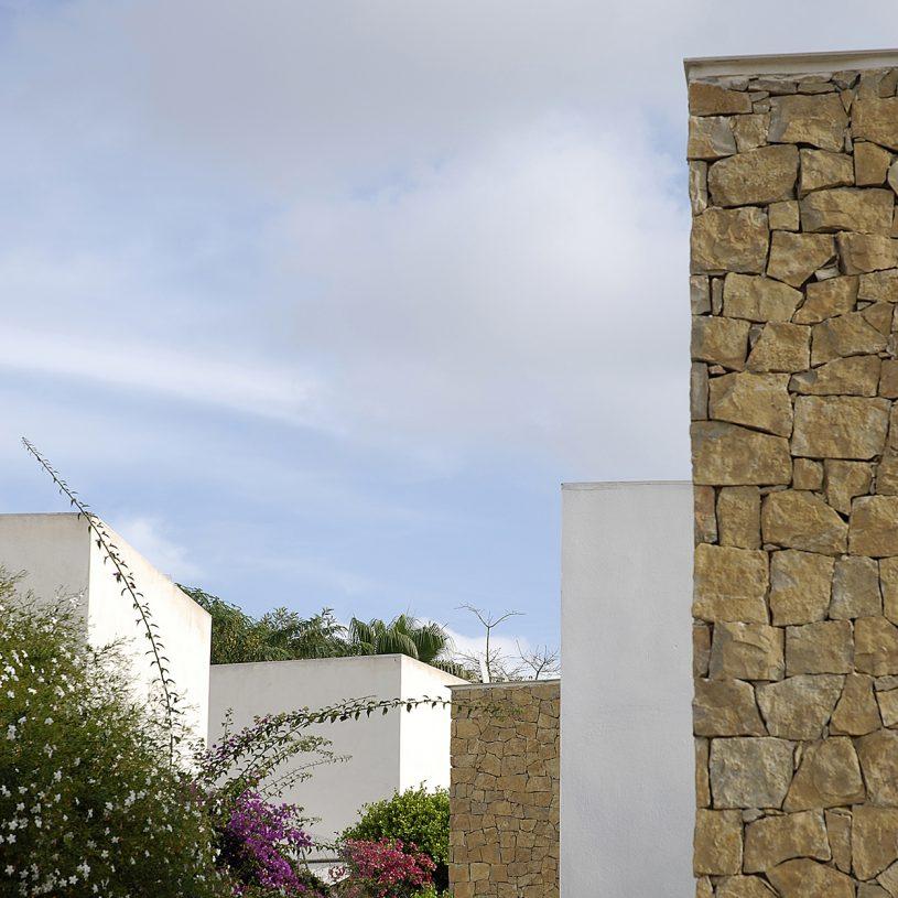 P200428 – Casas Santa Bárbara
