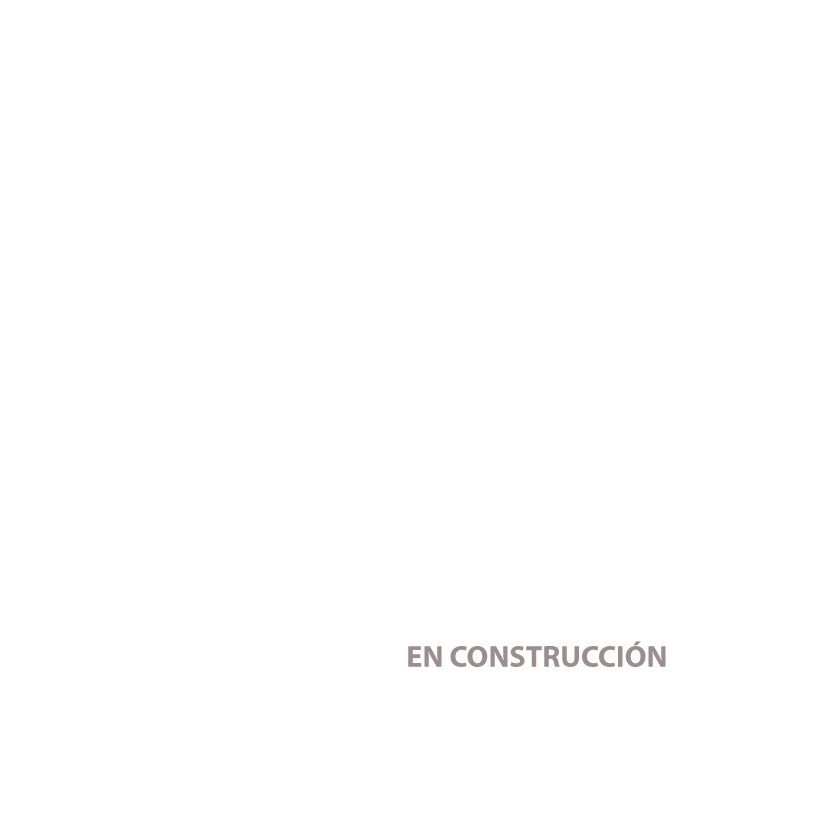 P201918 – Centro Municipal de deportes en Cullera. Segunda fase y urbanización interior de la parcela