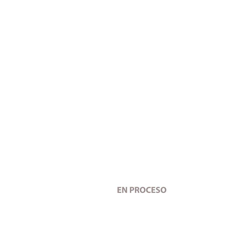 P201920 – CEIP Los Dolses