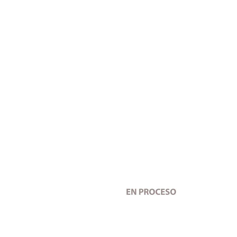 P201922 – CEIP Azorín