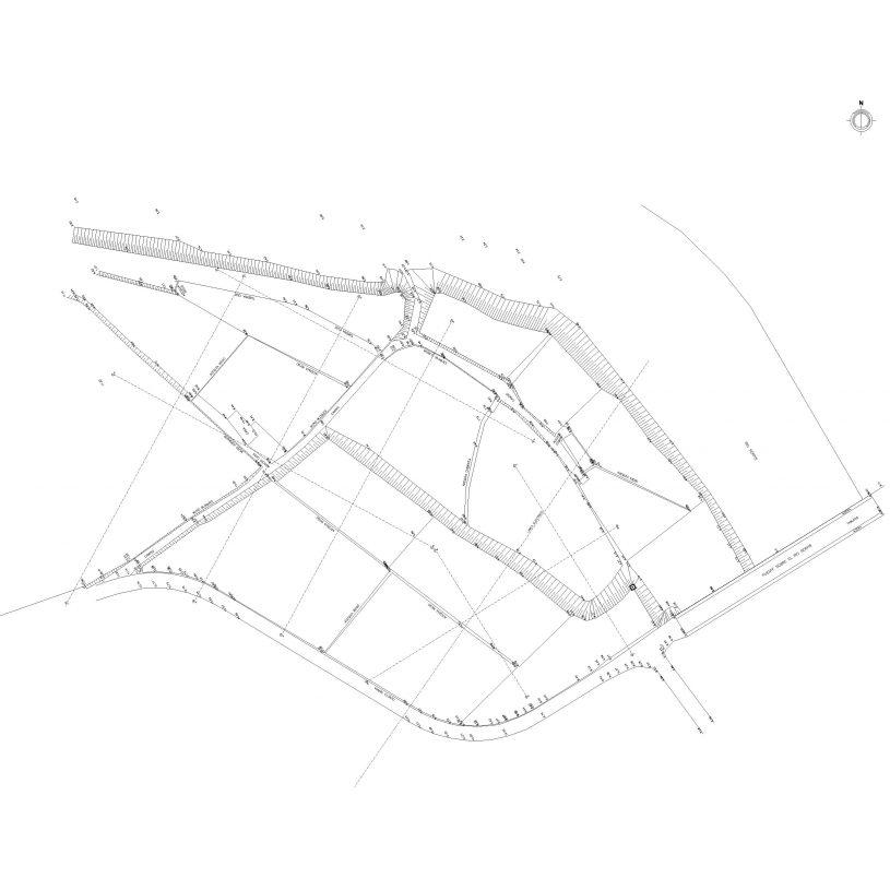 P199624 – Estación Depuradora Gandía
