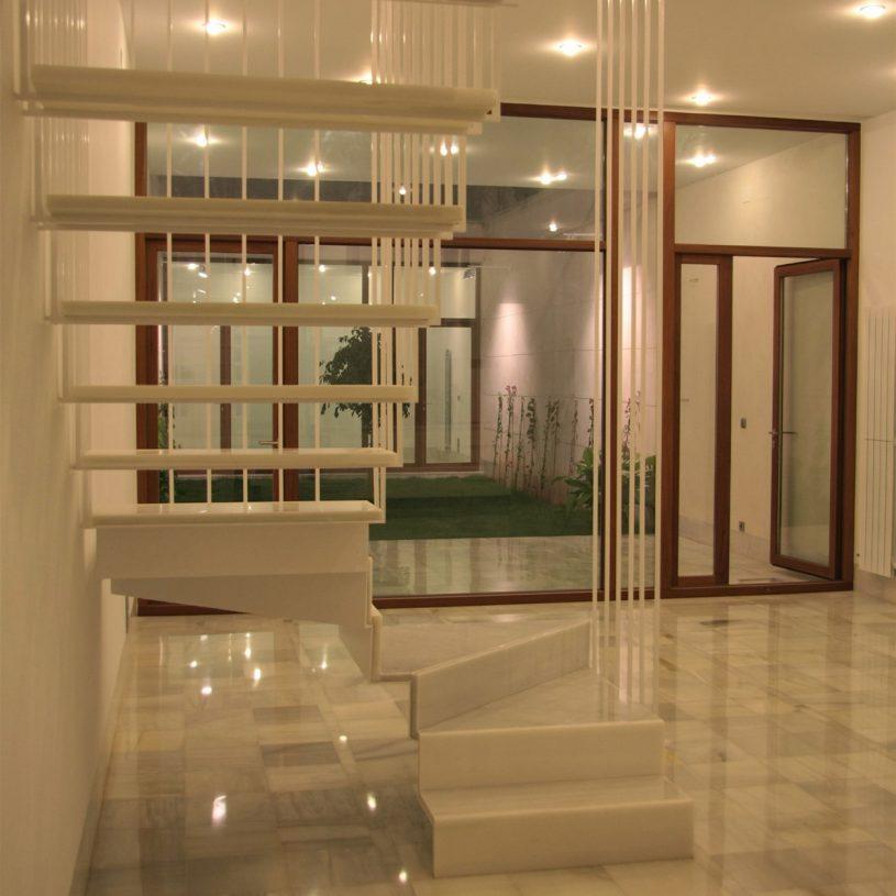 P200422 – Casa Maestro Ribera