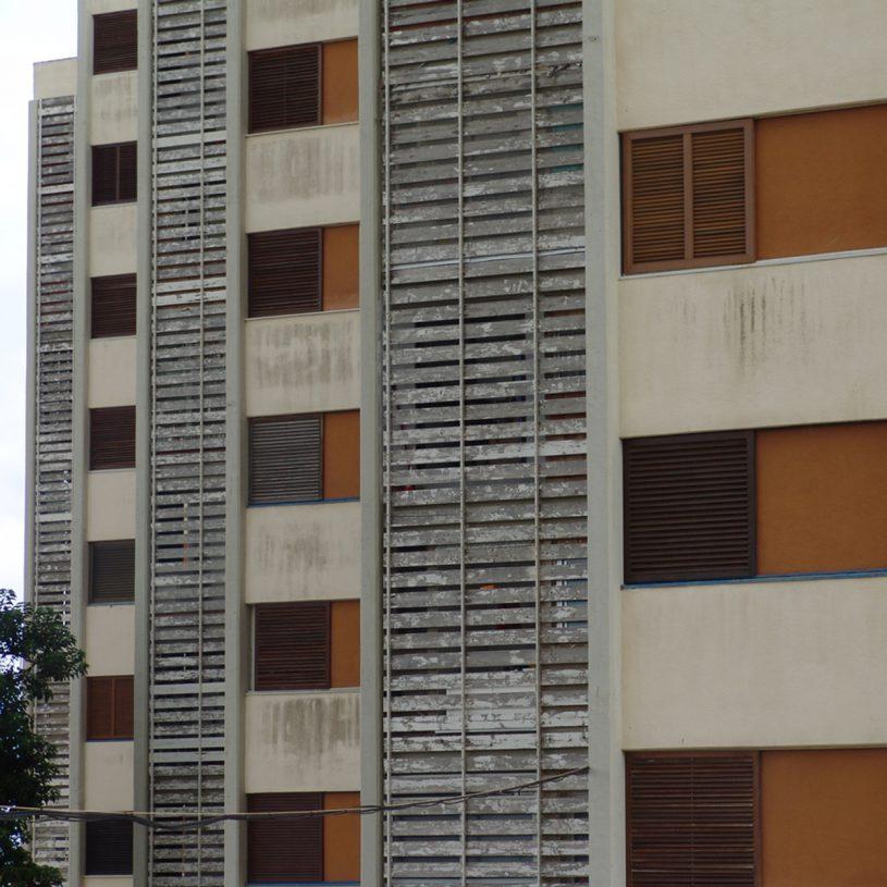 P199831 – Casa Tres Carabelas